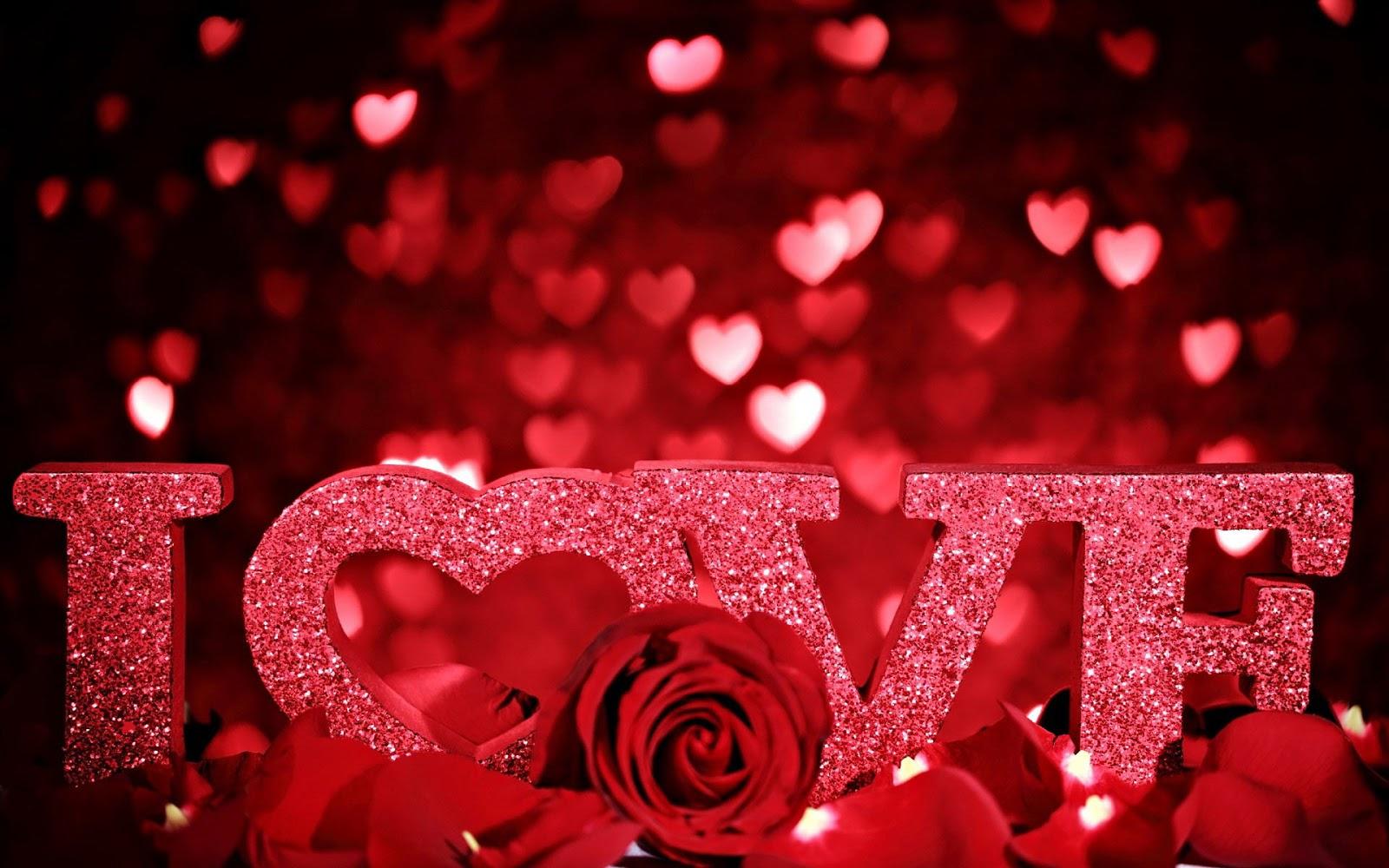 صورة اجمل صور love , صور لا يعلو عليها