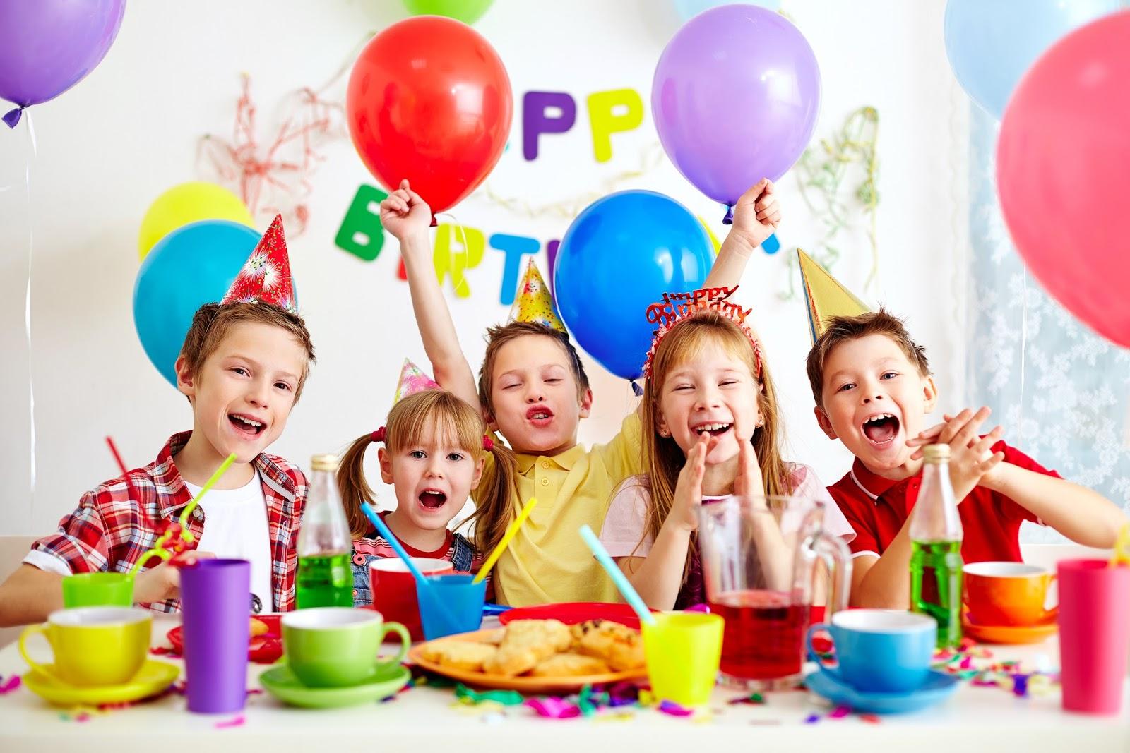صورة حفلات اعياد ميلاد , اهم يوم عند اي شخص