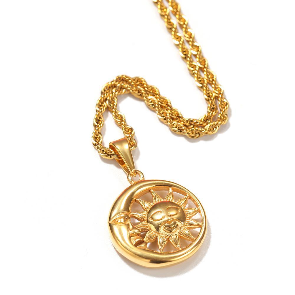 صورة صور مجوهرات ذهبية , صور ولا اروع