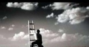 صورة الصعود الى السماء في المنام , هل الصعود خير