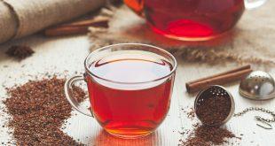 صورة اضرار الشاى بعد الاكل , عاده دائما نفعلها