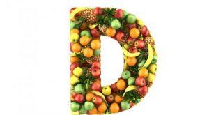 صورة علاج فيتامين د , من اهم الفيتامينات
