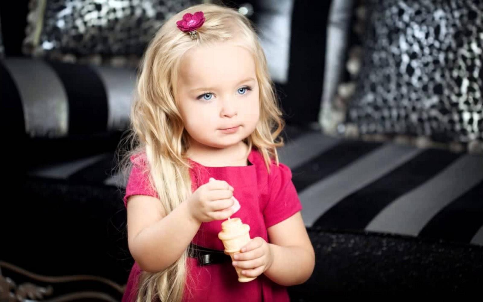 صورة صور بنات حلوين صغار , ايه السكر ده