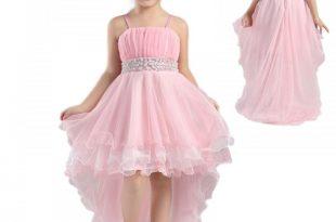 صورة صور فساتين سهره بناتيه , اجمل فستان لبنوته شيك