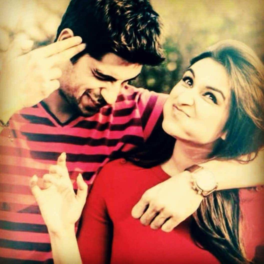صورة صور رومنسية وحب , اروع واجمل الصور الرومانسية