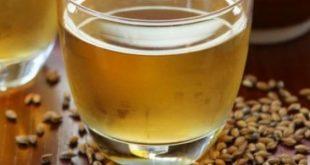 صورة قهوة الشعير للحامل , فوائد مذهلة لقهوة الشعير للحامل