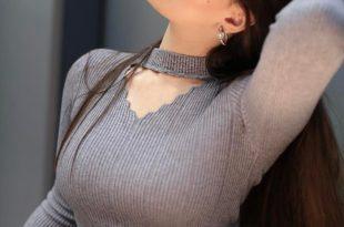 صورة اجمل صور بنات عربيات , اروع و احلى صور بنات عربيات