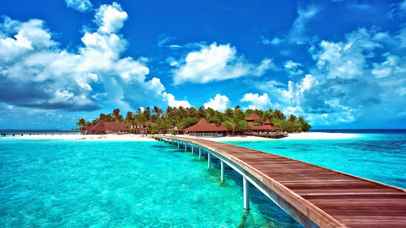 صورة صور طبيعيه جميله جدا , الجمال الساحر الطبيعى فى الصور