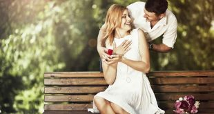 صورة حب لا يفهم الكلام , الحب الصامت واخراجه بدون كلام