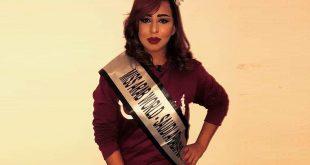 صورة ملكة جمال السعودية , اجمل جميلات السعودية