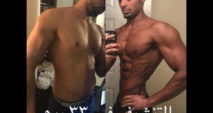 صورة تنشيف الجسم من الدهون , كيف تنسفى دهونك بامان