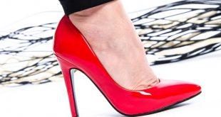 صورة تفسير لبس حذاء , الحذاء وما رسالته فى منامك