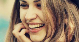 صورة صور شخصيه للفيس بوك بناتي , احلى بنات وصور للفيس بوك