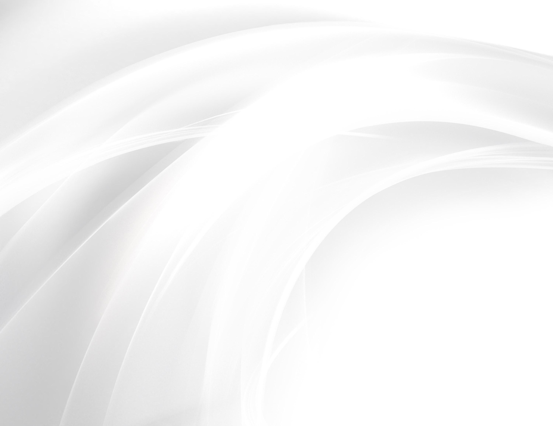 خلفية بيضاء ساده صور مميزة لخلفيات بيضاء شوق وغزل