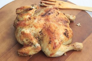 صورة حلم طبخ الدجاج , الدجاج وتفسيرة فى منامك