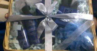 صورة صور هدايا رجاليه , هدايا رجالى تاخد العقل