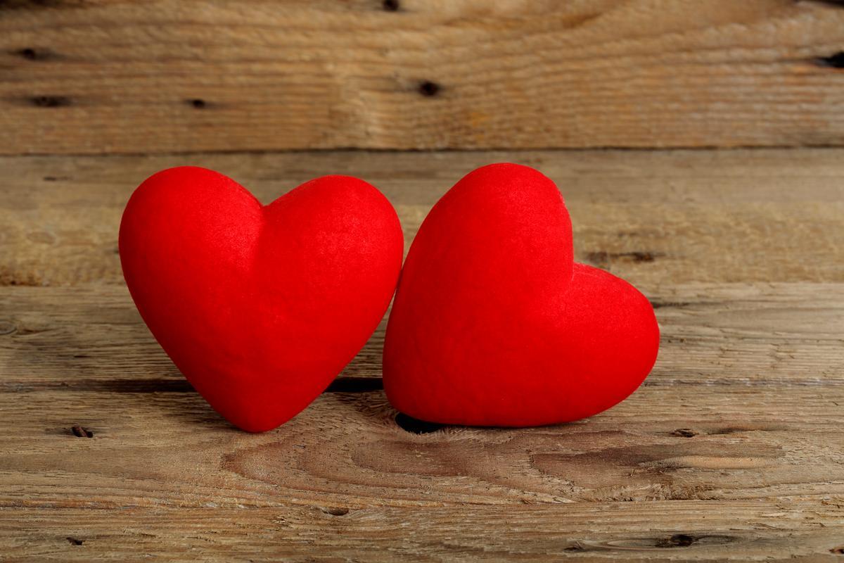 صورة رسائل الحب قصيرة , اقصر رسائل صباحيه محبه 5753 9