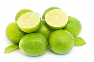 صورة تفسير حلم الليمون الاخضر لابن سيرين , مفاجاة عند رؤيه الليمون الاخضر فى منامك