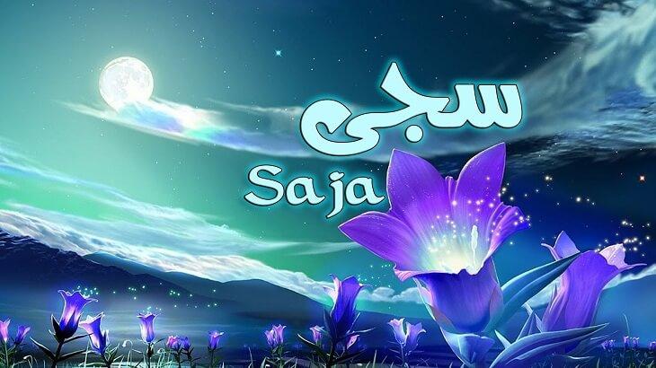 صورة اسماء بنات دينية 2019 , احلى وارق اسماء اسلاميه للبنات