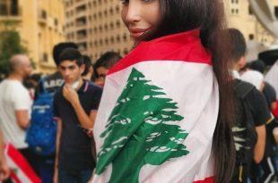 صورة صور بنات حلوات لبنانيات , لبنان اهل الجمال بالصور البناتى