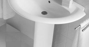 صورة صور احواض حمامات , الحوض المناسب لاجدد تصميمات حمامات