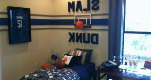 صورة غرف اطفال اولاد , الاطفال وسعادتهم باختيارك للغرف
