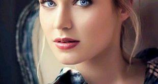 صورة صور لاجمل بنات , البنت وجمالها الخلاب فى الصور