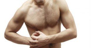 صورة اعراض الكبد المتعب , علامات واعراض تنبهك بخلل فى الكبد