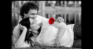 صورة صور رومانسيه صور رومانسيه , رومنسيات تكمن فى صور