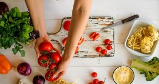 صورة طبخ الميت في المنام , الطبخ وما تفسيرة فى منامك