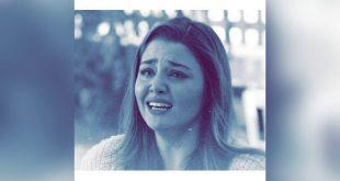 صورة صور بنات حزينه جديده , تعبير البنات عن حزنهم بالصور
