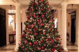 صورة صور شجرة عيد الميلاد،خلفيات شجره الكريسماس