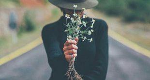 صورة اجمل الصور بدون كتابه،خلفيات للواتس اب فارغه