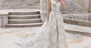 فساتين زفاف تركي،فساتين اسطوريه للعرايس