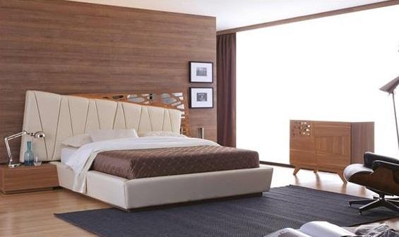 صورة تفصيل غرف نوم بالرياض،تفصيل و تنجيد الغرف في المملكه