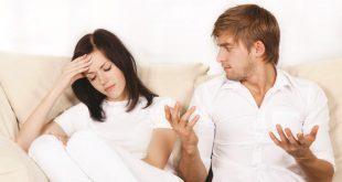 صورة اقناع الزوج بالعمل ،حيل و طرق للتفاهم مع الزوح