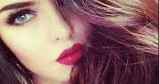 صورة اجمل الصور بنات على الفيس بوك،اروع صور لجذب المتابعين