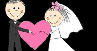 صورة جذب شريك الحياة،خطوات بسيطه تجعل زوجك مجنون بك