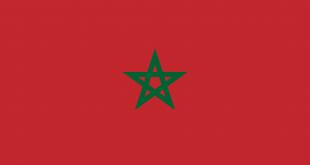 صورة كيف اعيش سعيدا في المغرب،اجمل و ارخص الاماكن في المغرب للسكن