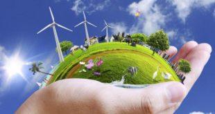 صورة بحث عن حماية البيئة،تعريف البيئه و كيفيه المحافظه عليها