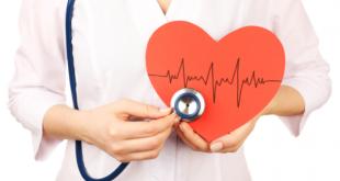 صورة اسباب النوبة القلبية،اعراض تنذرك بالنوبه القلبيه