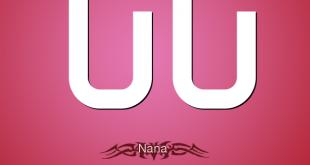 صورة صور اسم نانا،خلفيات مزخرفه باسم نانا