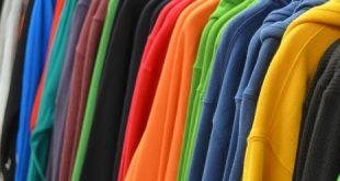 صورة تفسير الاحلام لبس جديد , رؤيه شراء ولبس الملابس الجديده