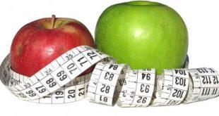 صورة افضل انواع الرجيم،حميات غذائيه لانقاص الوزن بسرعه