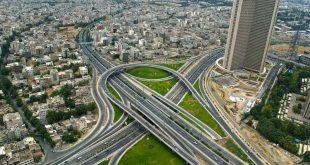 صورة صور من طهران،المعالم السياحيه لطهران