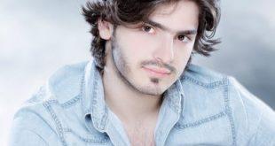صورة صور اجمل شباب لبنان،شباب لبناني جامد جدا