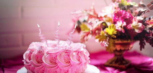صورة افكار للعيد ميلاد،ديكورات مبتكره لعيد ميلاد منيز
