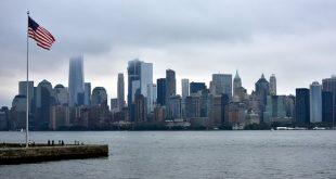 صورة صور من نيويورك،اجمل صور لعاصمه امريكا
