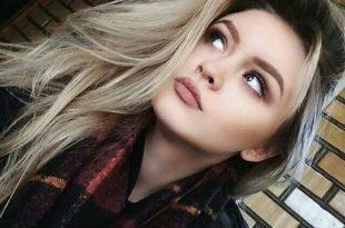 صورة صور اجمل بنت،رمزيات نساء فاتنات للفيس بوك