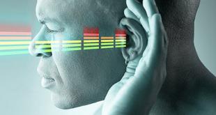 صورة اعراض ضعف السمع،اسباب فقدان السمع و كيفيه تجنبها